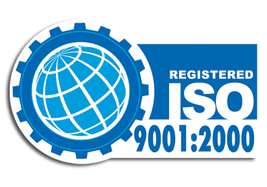 iso90